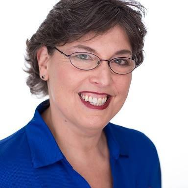 Diane Daniels